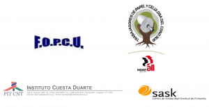 Logo_multiple
