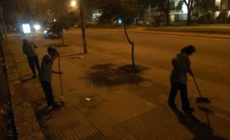trabajo_nocturno